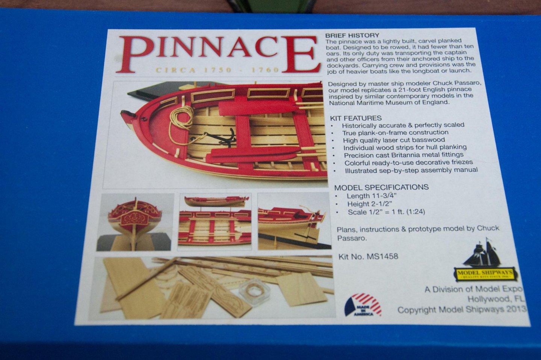 Pinnace.thumb.jpg.eca58af4dacbbaad514baa540abd0ad0.jpg