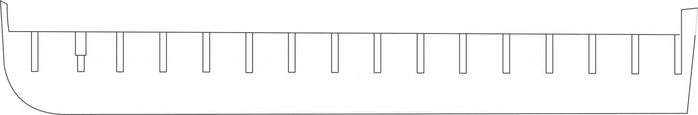 Test.thumb.jpg.68037e1cec6a567f33ad2b18a5c1815f.jpg