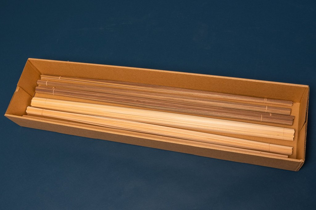 Wood-1.jpg