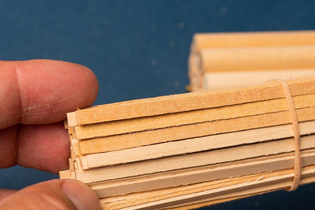 Wood-10.jpg