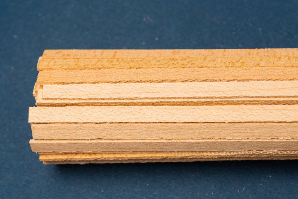 Wood-5.jpg