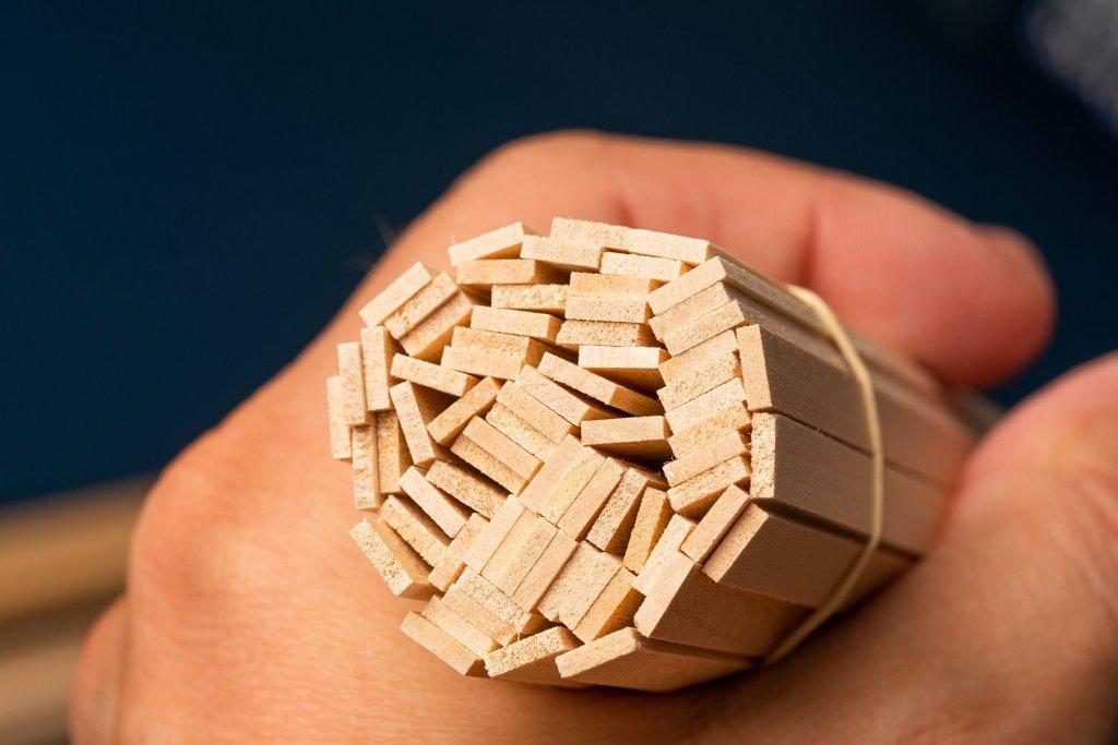 Wood-7.jpg