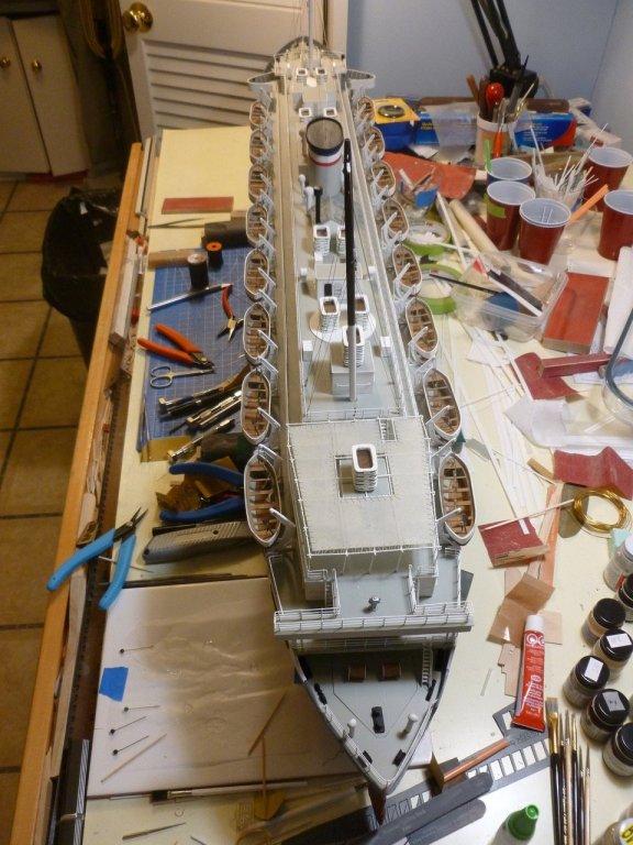 allboatsrigged.thumb.jpeg.029c376920581914add616fad60eae68.jpeg