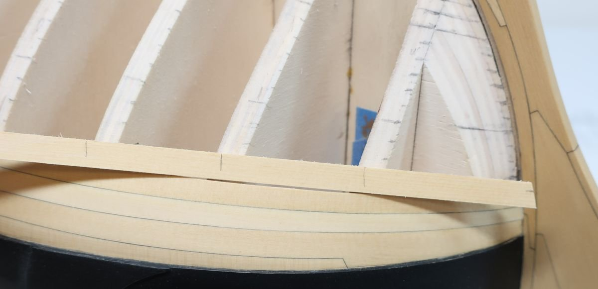 bowplanking1.jpg
