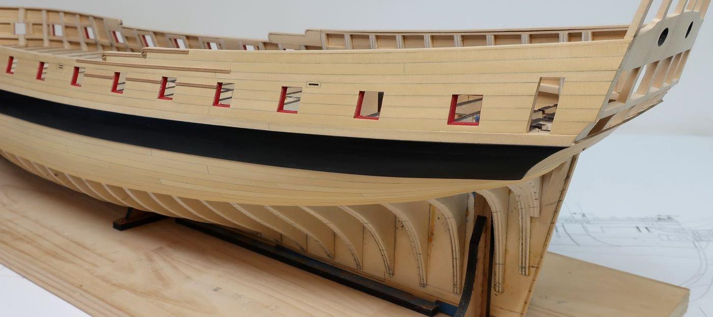 bowplanking12.jpg