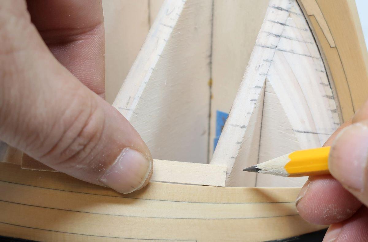 bowplanking2.jpg