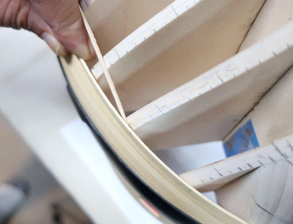 bowplanking5.jpg