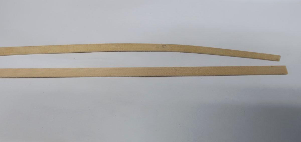 bowplanking8.jpg