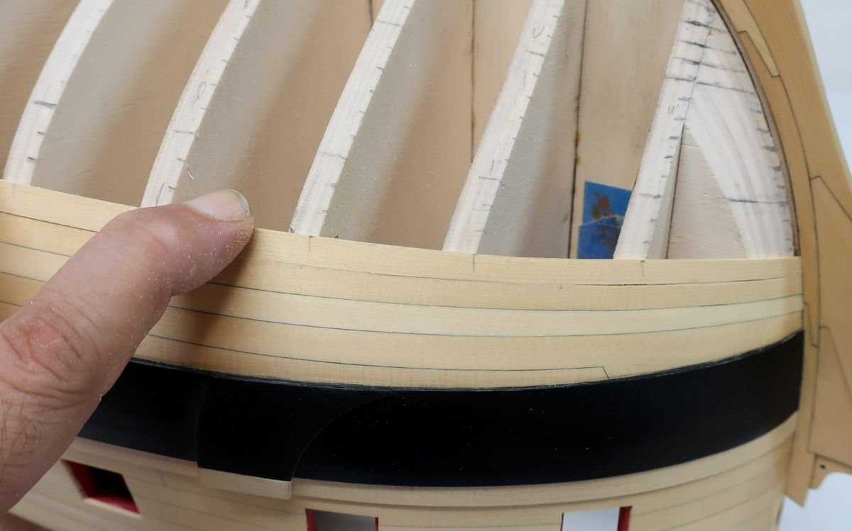 bowplanking9.jpg