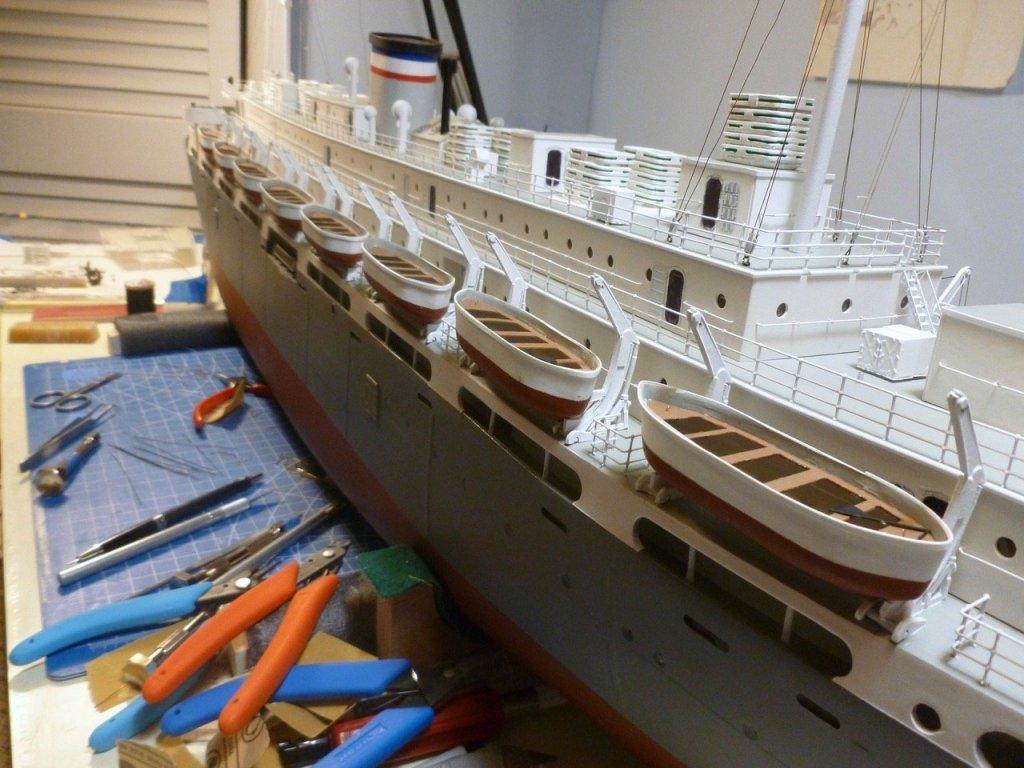 portlifeboats.thumb.jpeg.c0e38045f5460381ae8700ba9613c5d4.jpeg