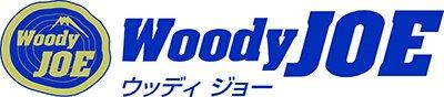 woodyjoelogo.jpg