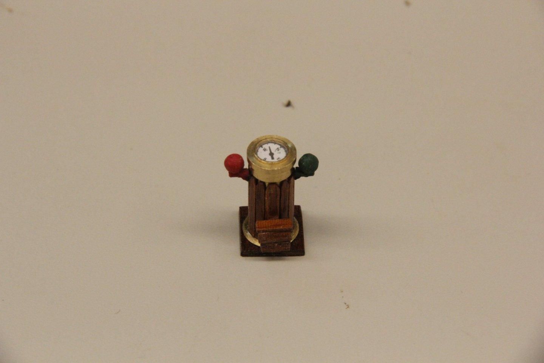 Compass .JPG