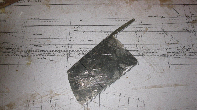 120.thumb.JPG.fda10a3d4464b2f88c02b0da67029049.JPG