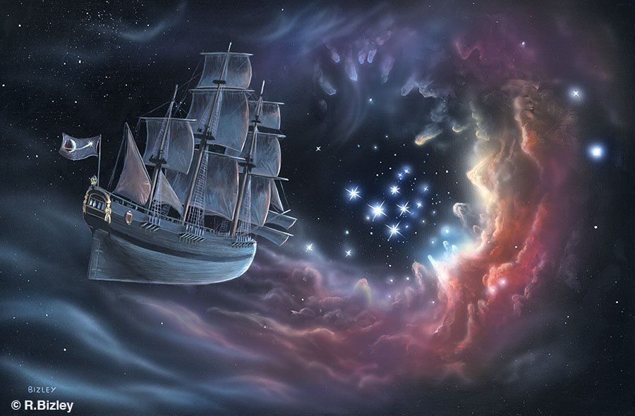 Galleon Amongst the Stars.jpg