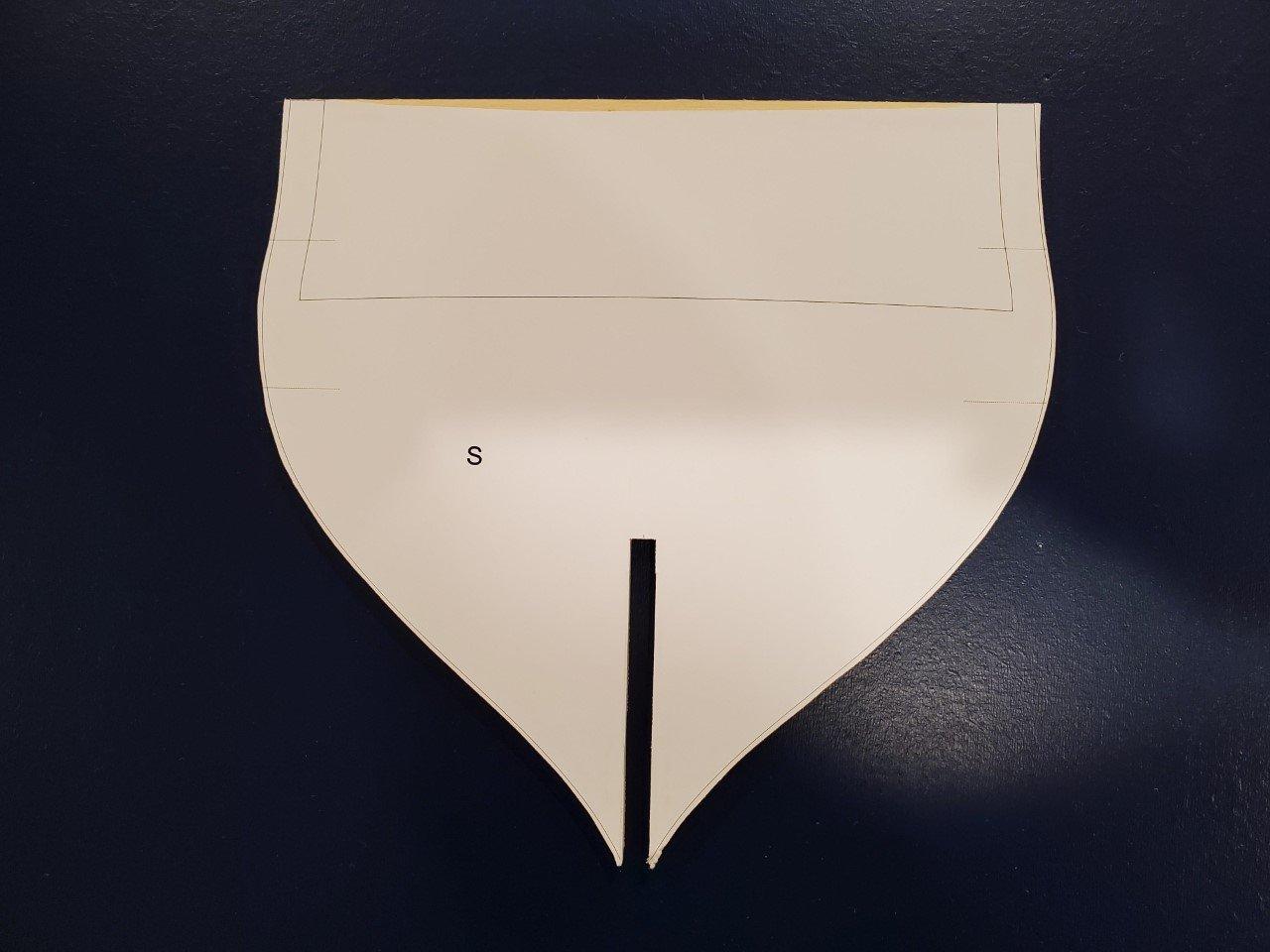 1914592893_bulkheadS.jpg.a2db1c67eef40307db6ead1699546e0a.jpg