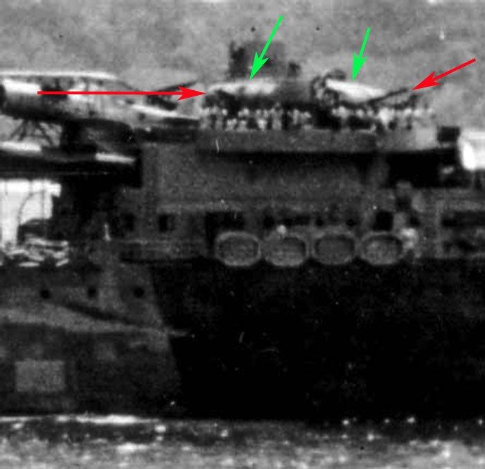 Bofors-shields-DR.jpg