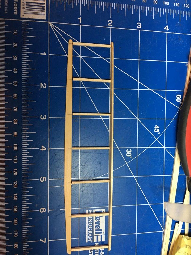IMG_3256.thumb.JPG.16c8350c24d88cf87e2dc086b64bec38.JPG