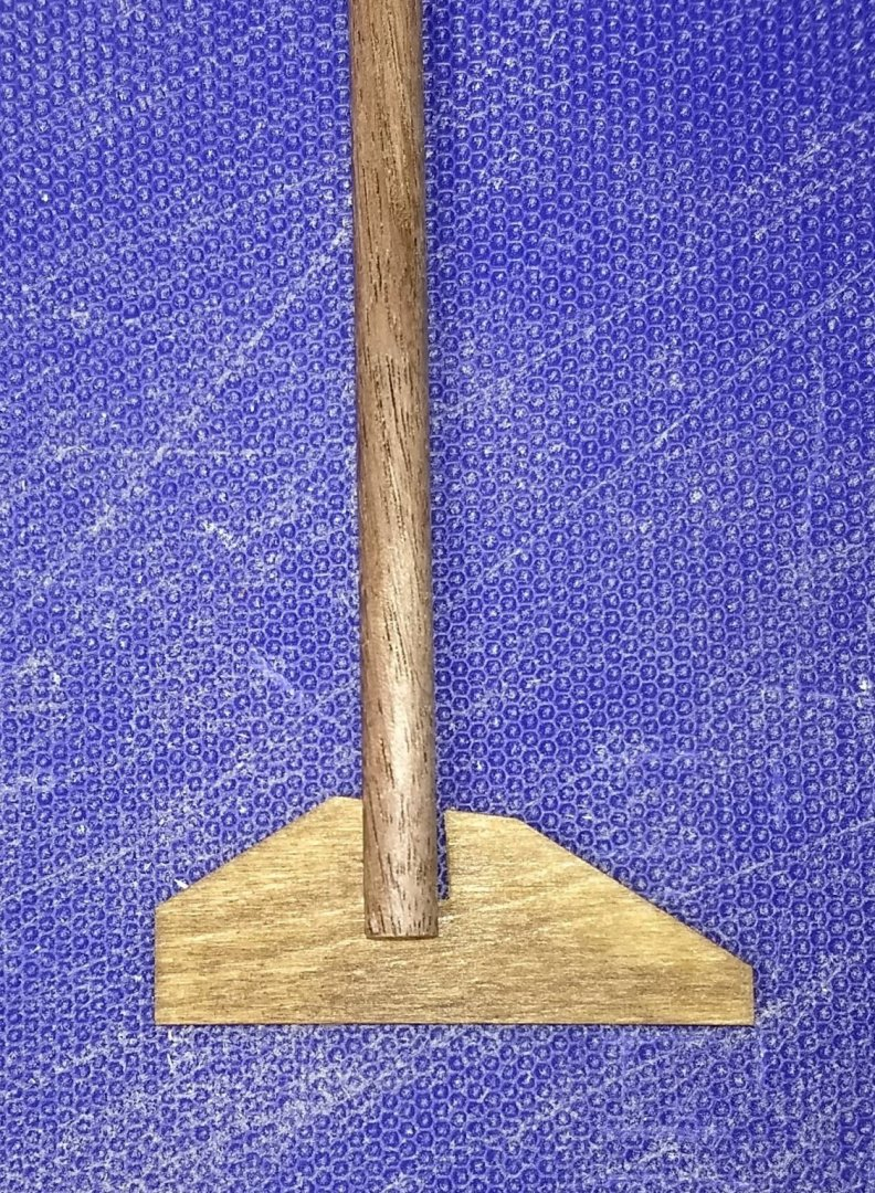 Rudder_2.thumb.jpg.02a207ce109d57dacb46f4210ec62af2.jpg