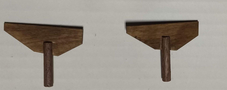 Rudder_3.thumb.jpg.c4759b4d4b86d65bef5a2a3aeb8ae63e.jpg
