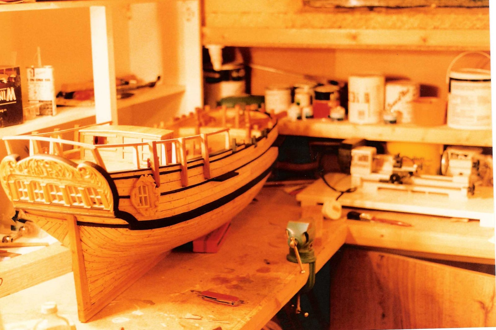 Halifax Workshop.jpg