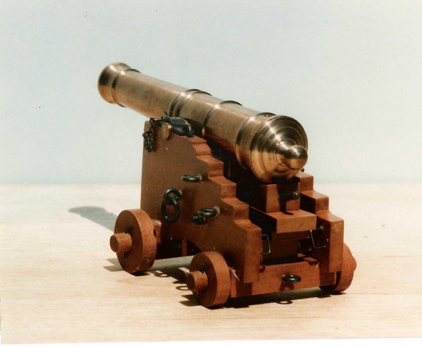 Halifax-Cannon.jpg