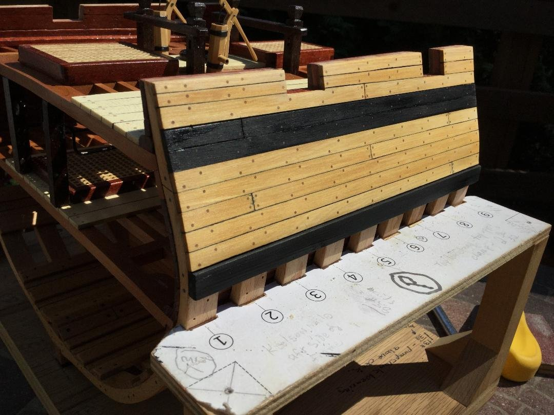 planks1.jpg