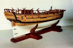 Halifax Starboard.jpg
