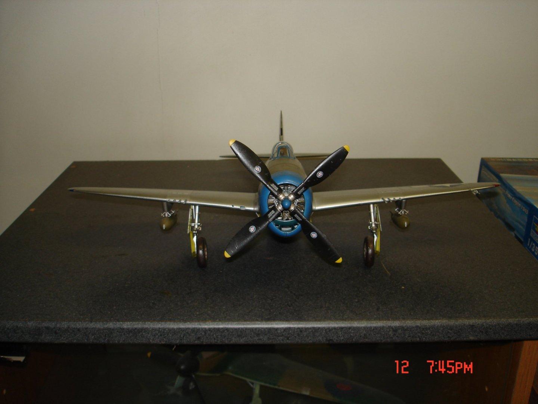 P-47 001.JPG