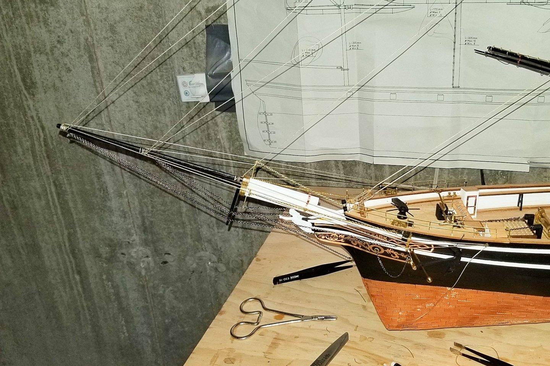 Bowsprit Rigging 1.jpg