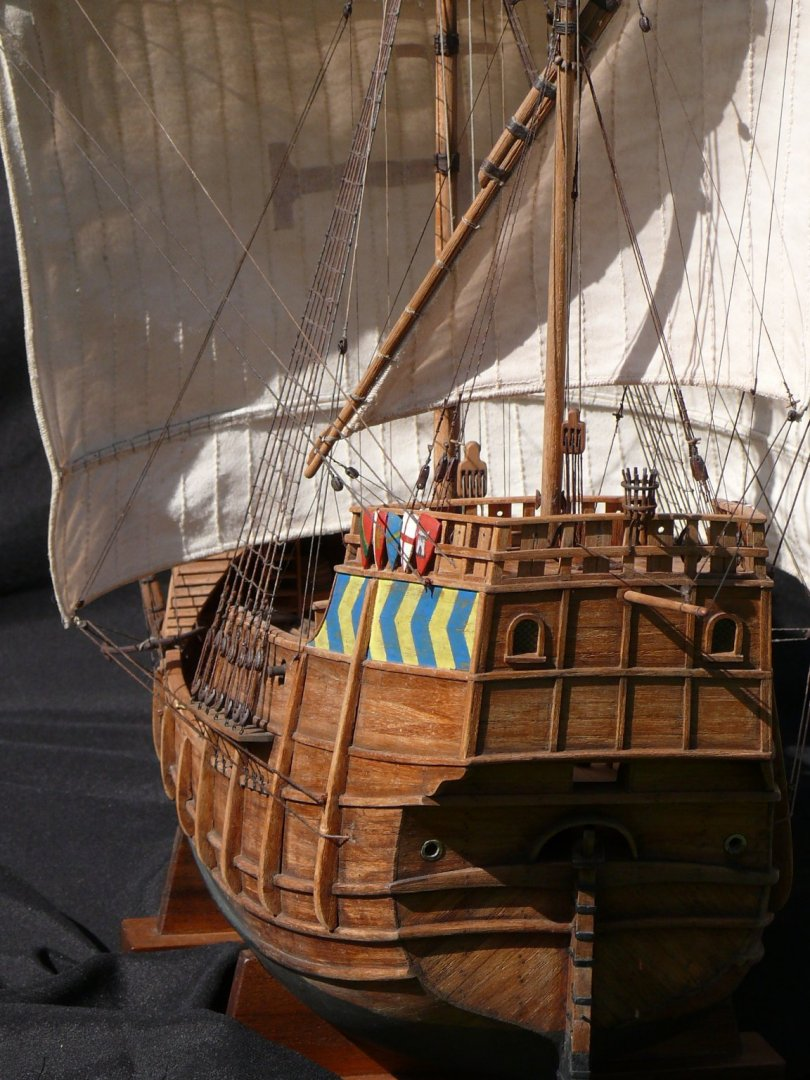 Victoria-stern detail.JPG