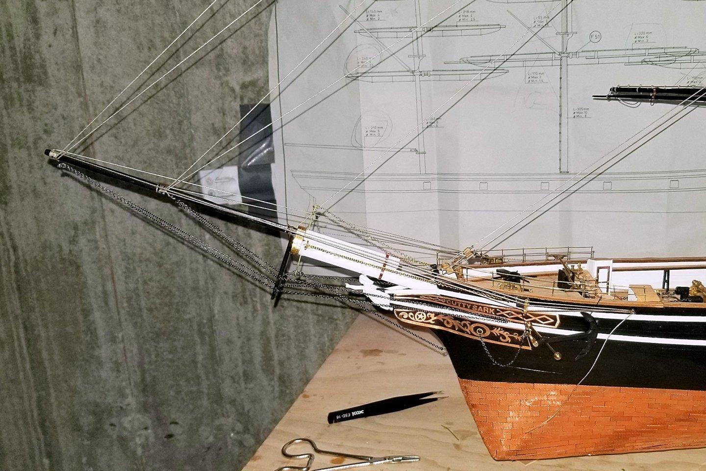 Bowsprit Rigging 2.jpg