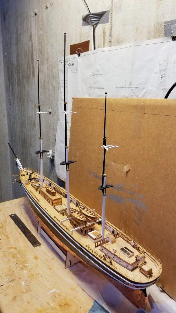 Masts 2.jpg