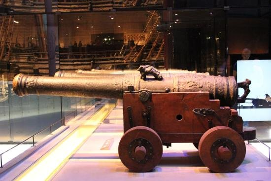 Cannon.jpg.c9f21076a70a2e964fd5cd7d00267fac.jpg