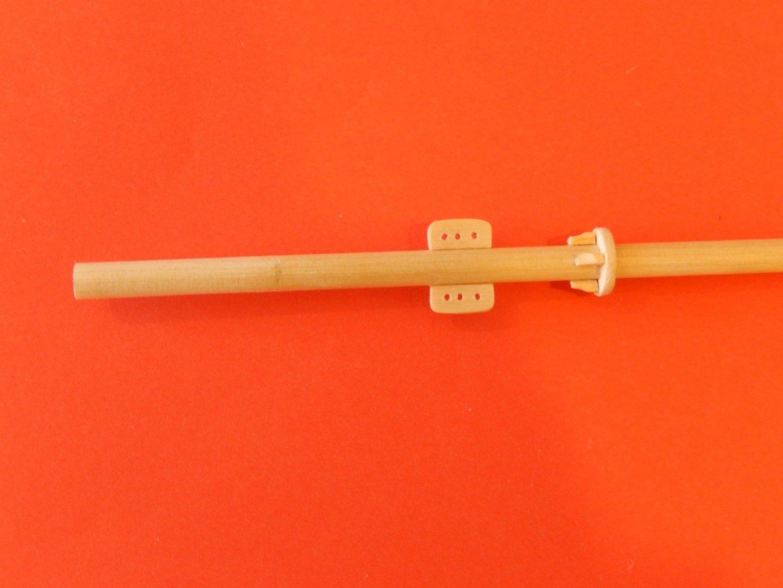 DSCN3528.thumb.JPG.aec5bd71bc0a6ae33b60b74424811a21.JPG