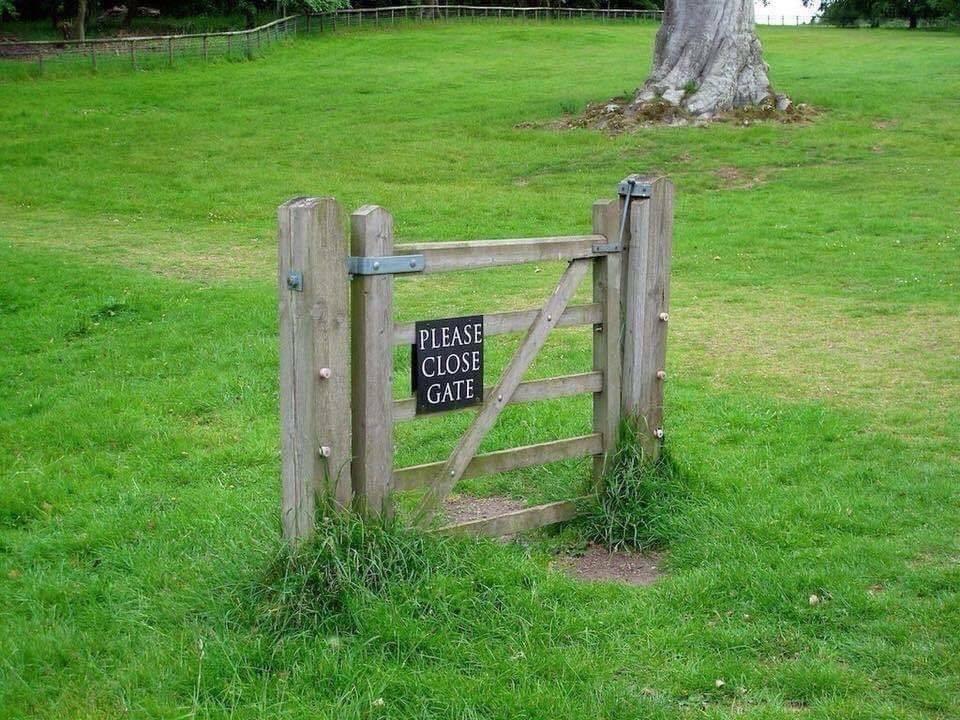 Gate.jpg.32c6535685a2083340765358843a3e76.jpg