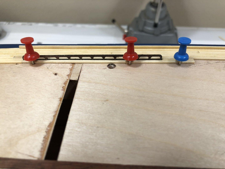 Handrail_4326.jpeg