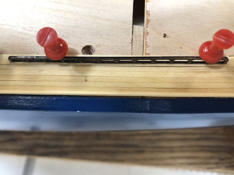 Handrail_4327.jpeg