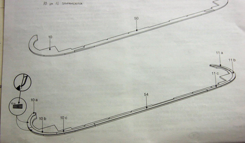 IMGP4827_keel_draw.JPG