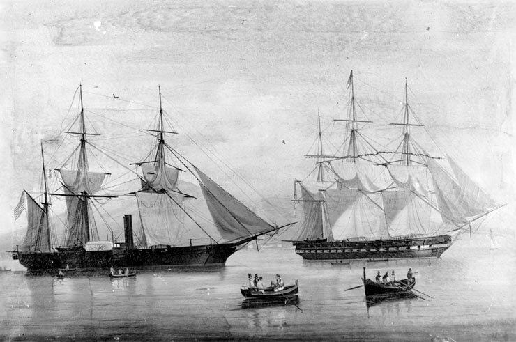 USS_Susquehanna2.jpg