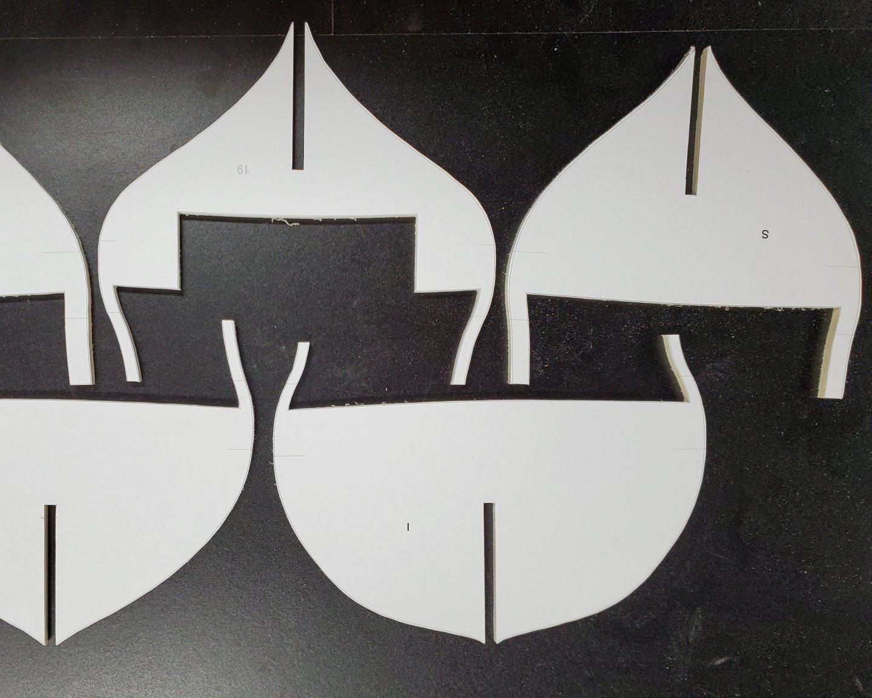bulkheads.jpg