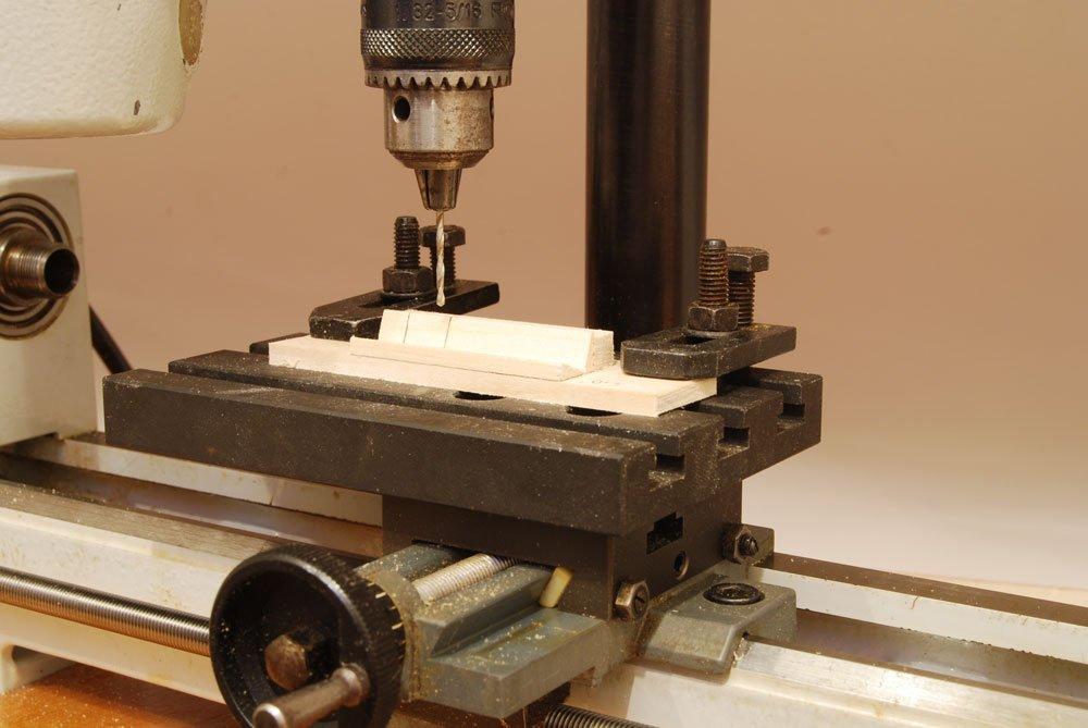 jig-for-thalmian-thole-dril.jpg.1e5241c30fc0bddf84336742baa209ac.jpg