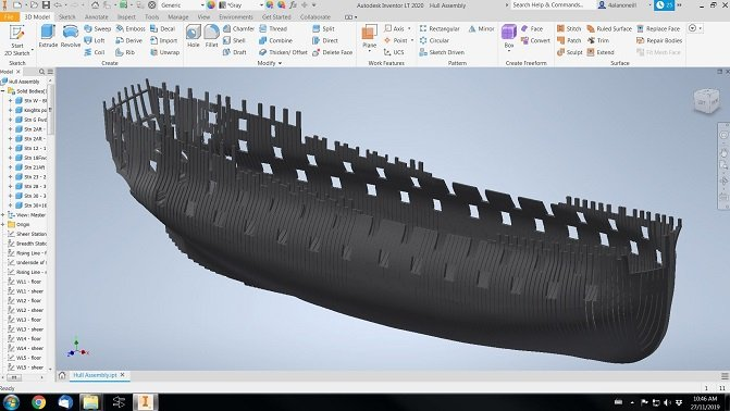 4 - hull assembly in Inventor LT 2020.jpg
