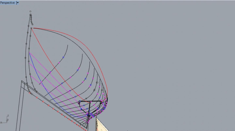 117450748_Screenshot(78)cropped.thumb.png.a8425a74bc480511f7716eecb3c446c9.png