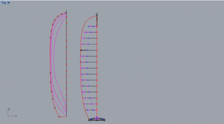 1220267409_Screenshot(80)cropped.thumb.png.f588130825940cec6cfeb5905c84e774.png