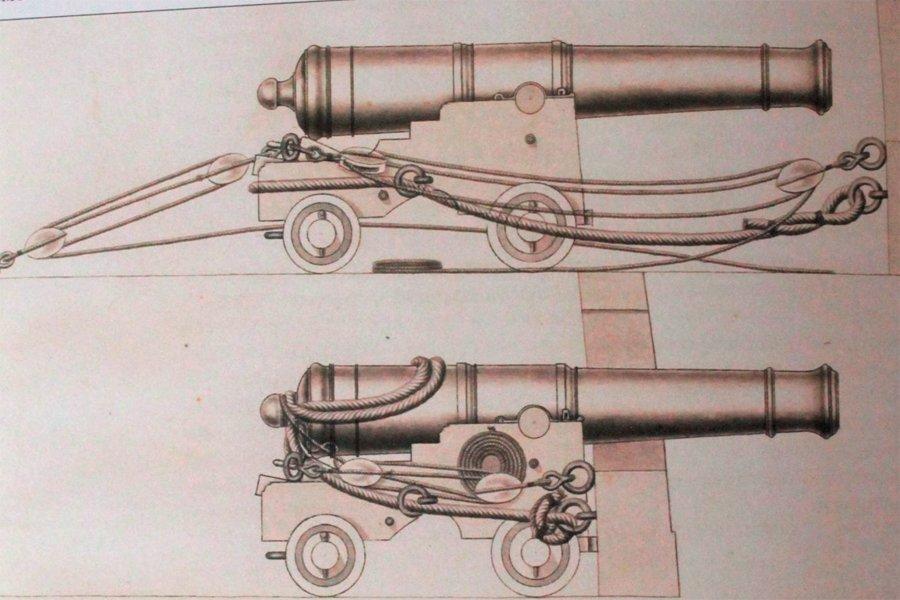 1236745697_Russiancannontackle.jpg.8854aaa931468d206daa5f451ae8b41d.jpg