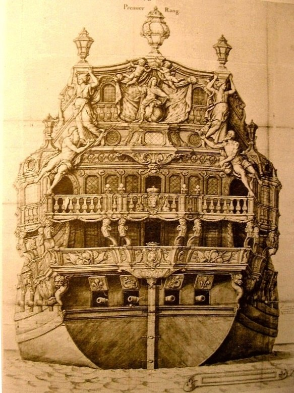 Vaisseau_Dauphin_Royal_vue_arrière_en_1668.jpg