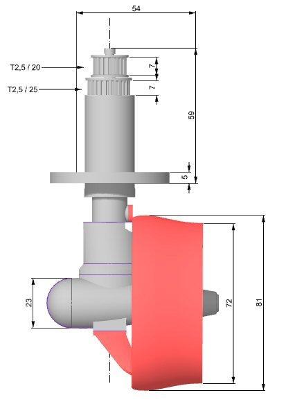 mm size schottel component.jpg