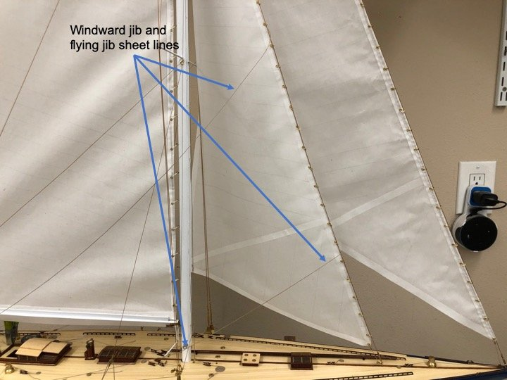 Windward Sheets.jpg