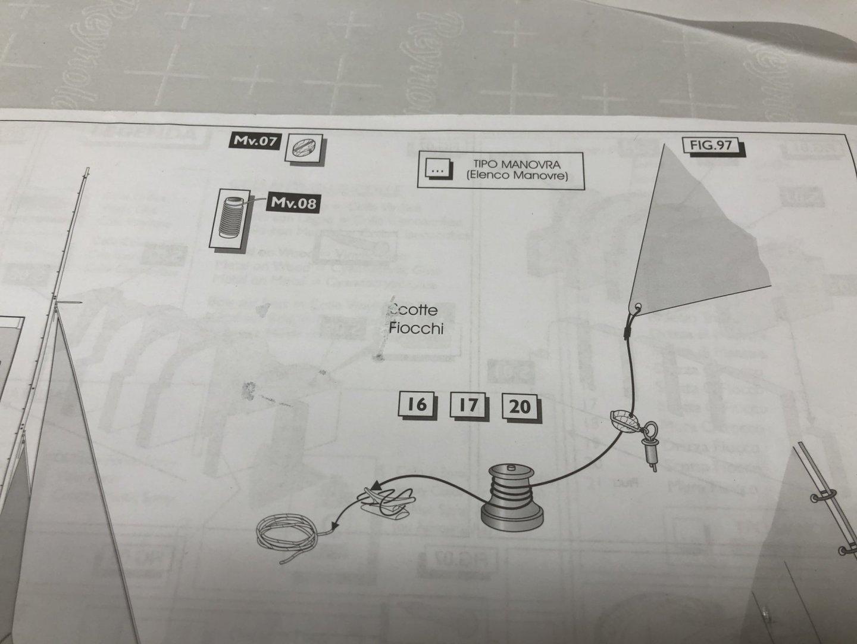 Winch instructions.JPG