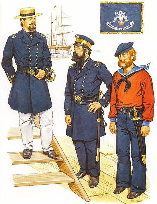 362ba9c3158067c15813a996bc83c714--civil-war-art-uniform-design.jpg.503a3c412647efc6f6f00316013ebac7.jpg